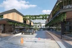 Plaza-Camino-Chiquito-02-2000x1125