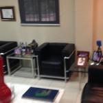 Oficina en Manoguayabo, Ofirenta