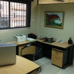 Oficinas en Manoguayabo, Ofirenta